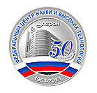 http://www.eleron.ru/files/img/about-company/50years/medal-h150px-1.jpg