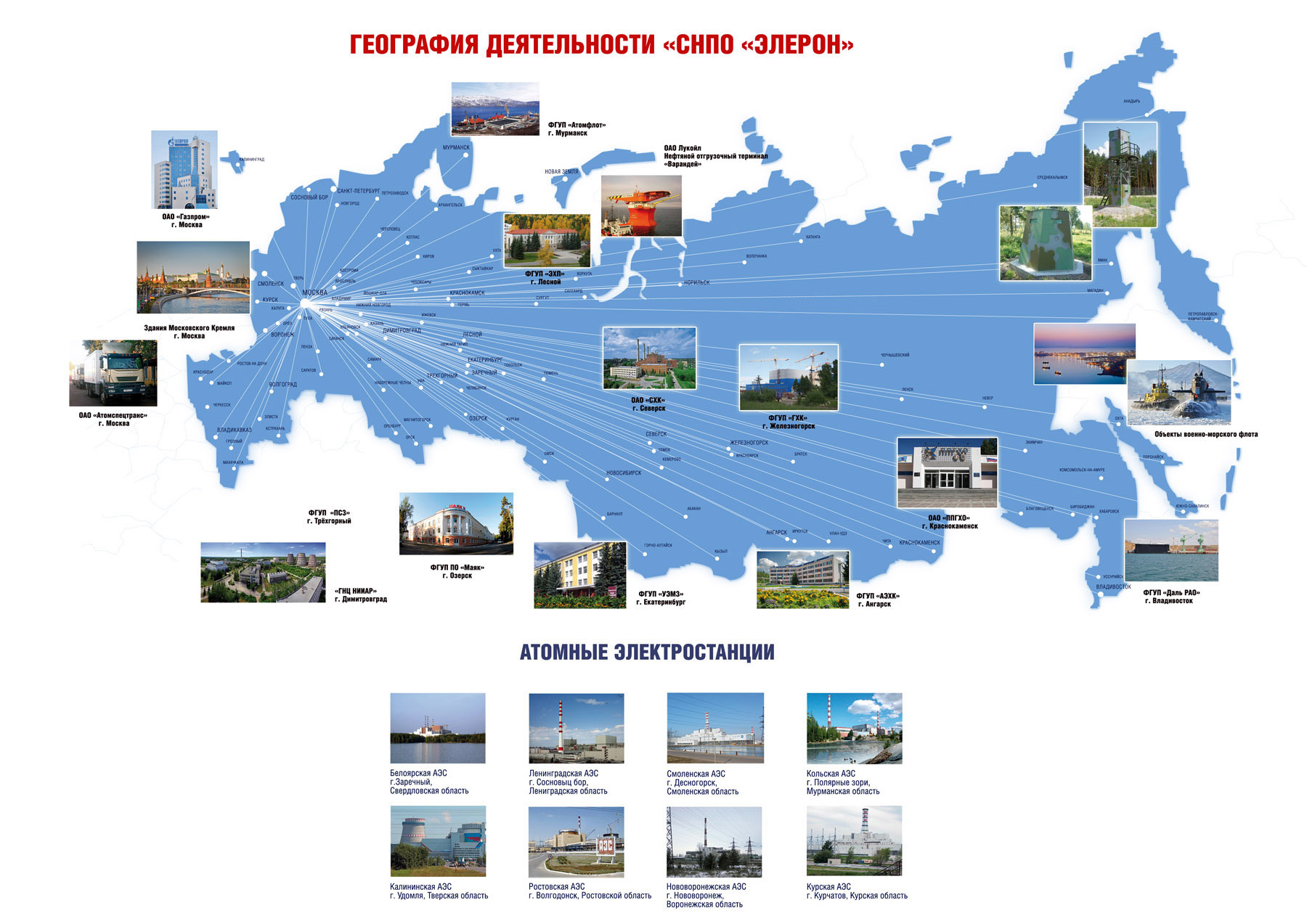 http://www.eleron.ru/files/img/about-company/geo-map-Eleron-2015-1.jpg