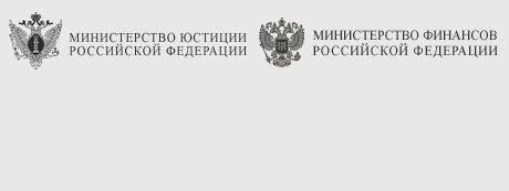 logos-slider-04.jpg